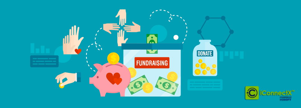 Virtual Event Platform – Time to Take Your Nonprofit Event Global!